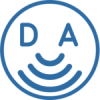 Digital Assistants Logo